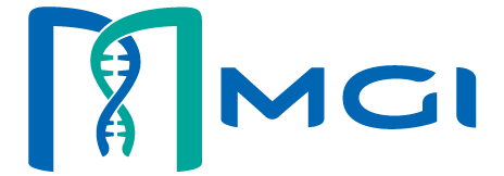 logo-mgi